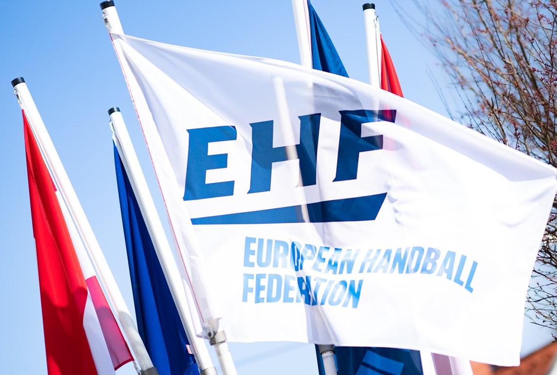Handball Ehf Cup